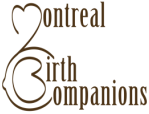 Montreal Birth Companions